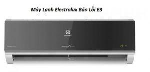 dieu-hoa-electrolux-bao-loi-e3-3